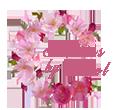 Flowers by Carol