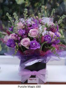 Florist Widnes| Florists Widnes | Flowers by Carol